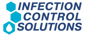 Infection Control Solutions