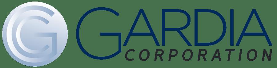 Gardia Corporation
