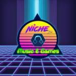 Niche, Inc.