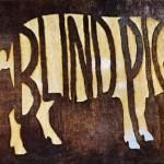 The Blind Pig Tavern