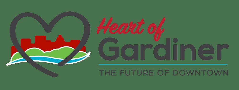 Heart+of+Gardiner+Logo+Horizontal@4x
