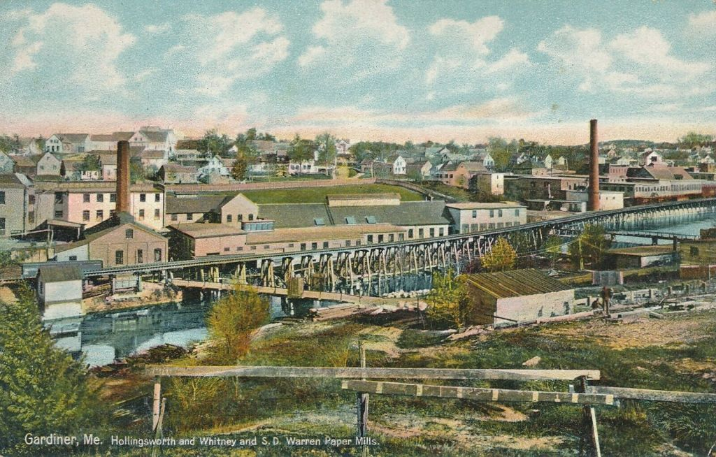 Gardiner-Maine-History-08