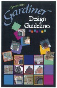 Gardiner-Streetscape-Design-Guidelines