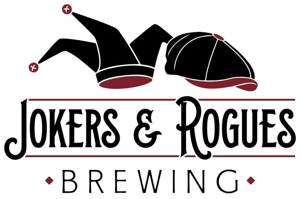 Jokers & Rogues Brewing