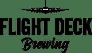Flight-Deck-logo-300x174