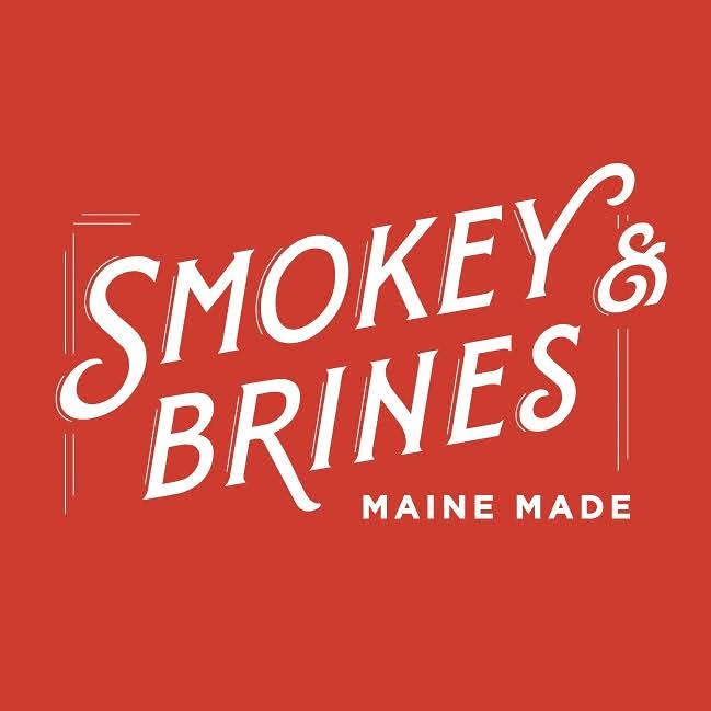 smokey and brines