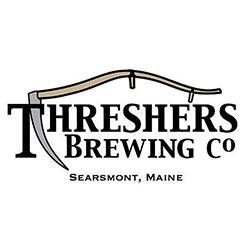 threshers_brewing_250