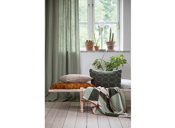 gardiner i Rønde