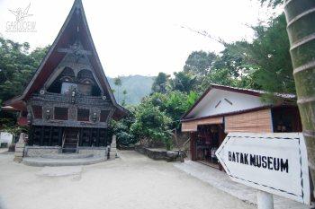 museum batak3