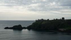 stonehaven-201619-1024x576