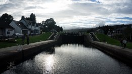 fort-augustus-and-caledonian-canal-01