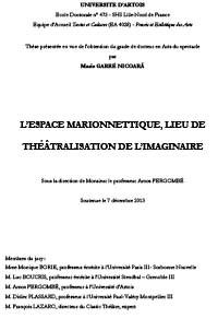 Thse_GARRE-SOLANO_Marie-1
