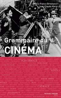 grammaire du cinema