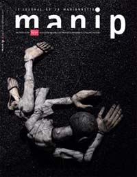 manip_51