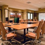 The 5 Step Strategy for Getting Your Board Members Engaged in Fundraising