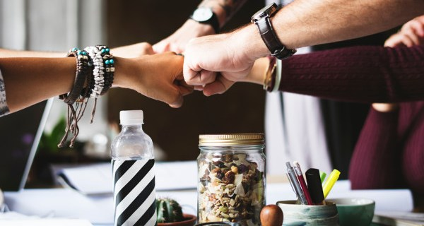 5 Ways to Make Your Donor Stewardship Program More Effective