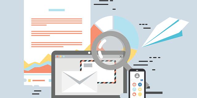 Non-Profit E-Mail List