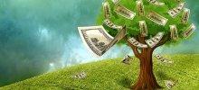 Fundraising Hacks