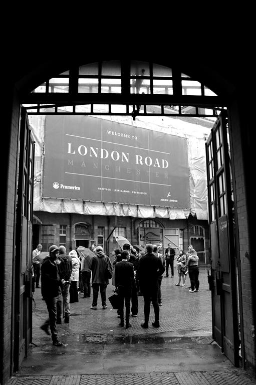 london-road-fire-station-043-bw-copy