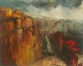 untitled-landscape-2