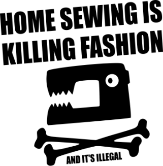 353px-Homesewing.svg