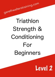 Triathlon Strength & Conditioning For Beginners L2_1