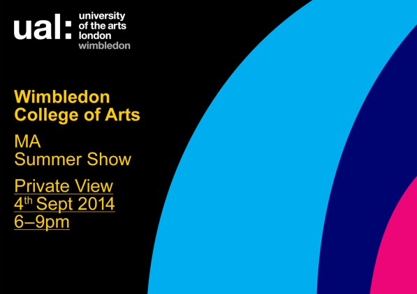 Wimbledon-September MA-Private-View_invites-1