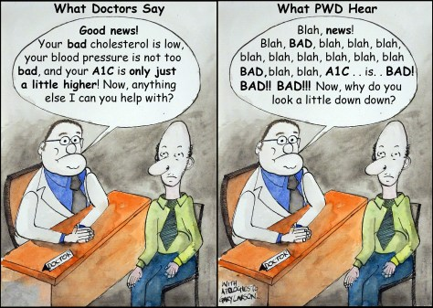 What PWD hear (edit2) 2 Mar15