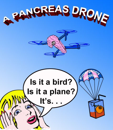 Pancreas drone V3 Sept 2 18