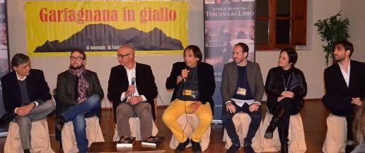 garfagnana-giallo-2015-1