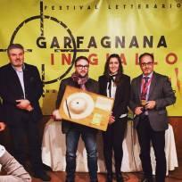 garfagnana-giallo-2015-12