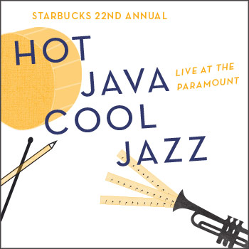hot java cool jazz 2017-square
