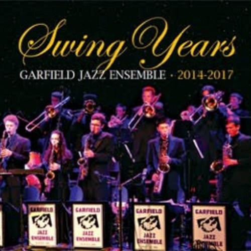 Swing-Years-CD-2014-thru-2017.500x500