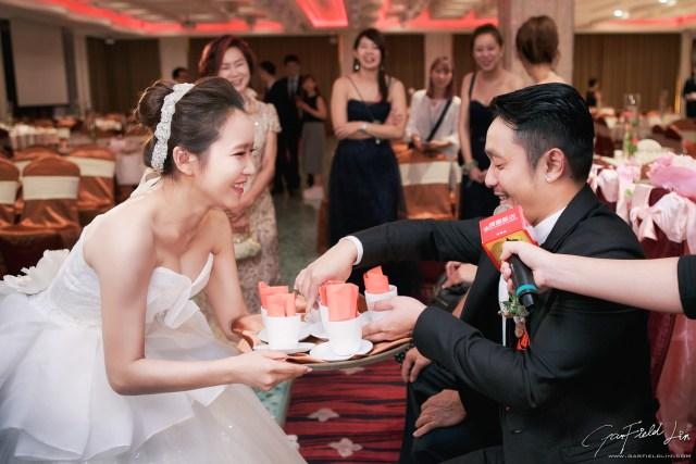 婚攝,台中僑園,台中婚攝,婚禮紀錄