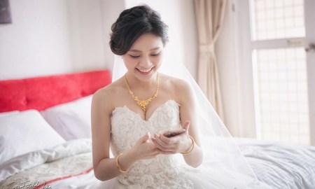 台中婚攝,婚禮,結婚,Wedding,婚宴,女兒紅婚宴會館