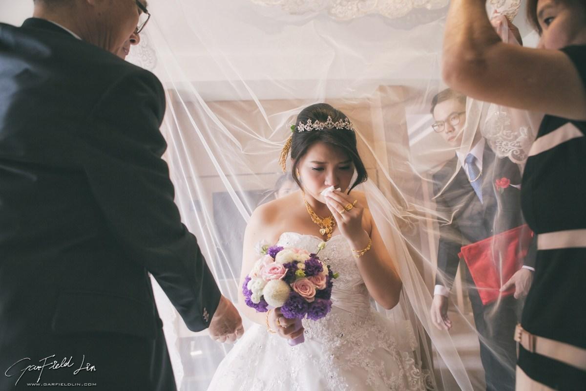 婚攝,新莊,台北,翰品酒店,儷宴,Wedding,結婚,訂婚