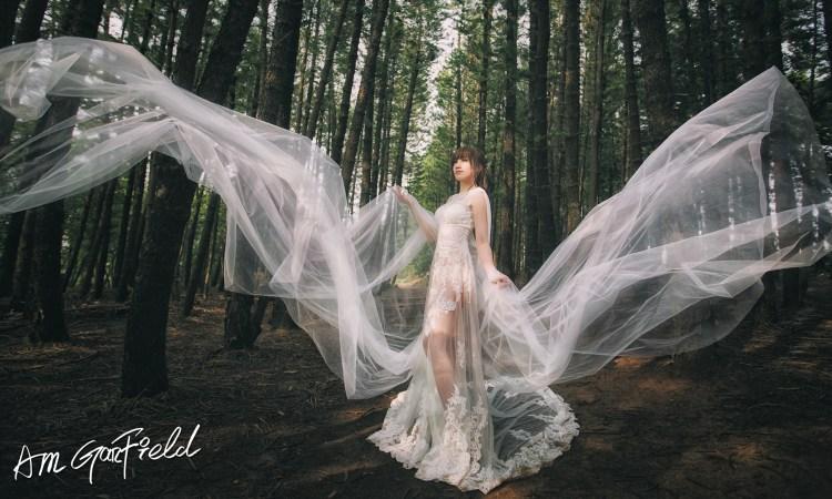 婚攝,婚紗,自助婚紗,Pre-Wedding