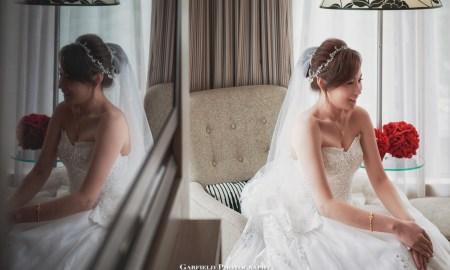 台中婚攝推薦,婚禮紀錄,台中商旅,潮港城,新娘,婚攝推薦