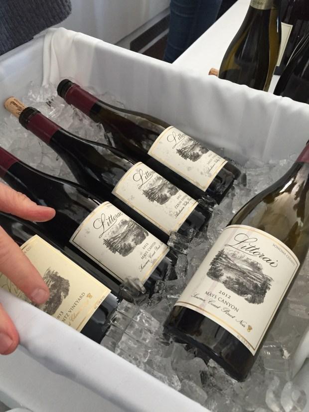 Littorai Wines