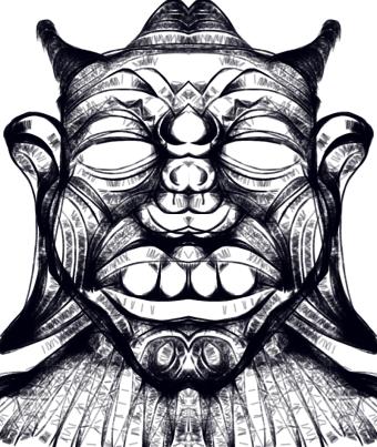 ancient-god