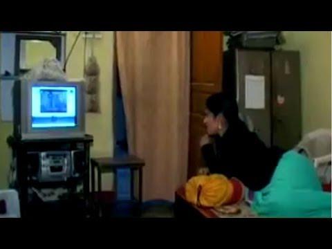 Aaj Kal Pahad Ma – Pahari Video Song – Aanand Singh Koranga
