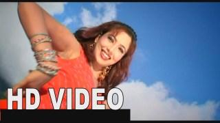 Baali Cha umar Meri Full Uttarakhandi Song | 2014 Deepika Negi