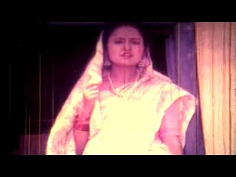 Beti Bwari (बेटी ब्वारी) – Old Hit Garhwali Feature Film – Part 02