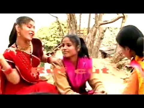Bharti Gharelu Atta Chakki – Pahari Video Song