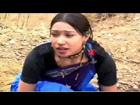 Daandyun Kathyun Ma Chaumas (डांडीयु कांठीयु म चौमास) – Garhwali Video Song