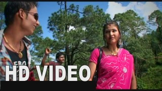 Disco Wali Bauji Disko Dikhe dey – Full Song 2014 – Yespal negi | Deepika Negi
