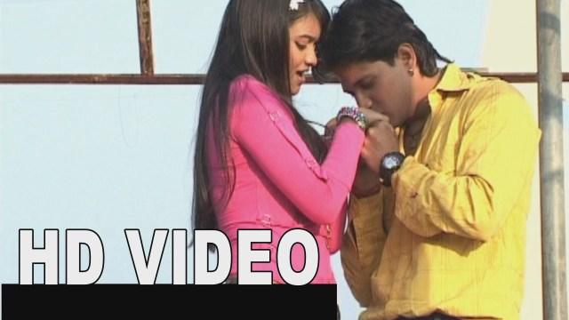 Gailya twe dekhi ki | Garhwali Romantic Song |  Dalveer Gaddeshi | Meena Rana | Nikita Butola