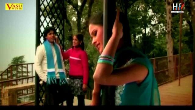 Garhwali Song Eja du Baathini | Superhit Album Hema Baand | Kamal Joshi | Meena rana
