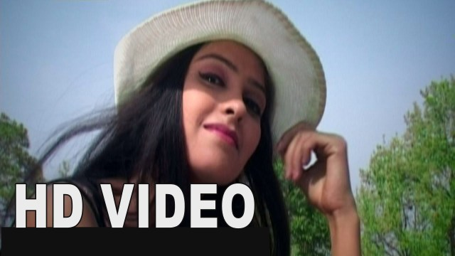 Garhwali Video Song Ladbadi Baand | Officail HD | Rakesh Shilswal