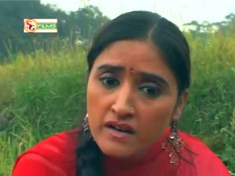 Geeta Negi Garhwali Movie Clip